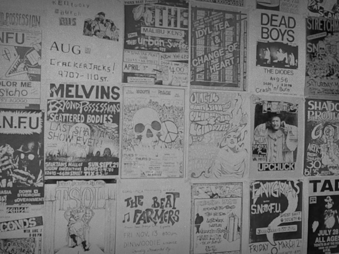 DEAD-VENUES--poster-wall