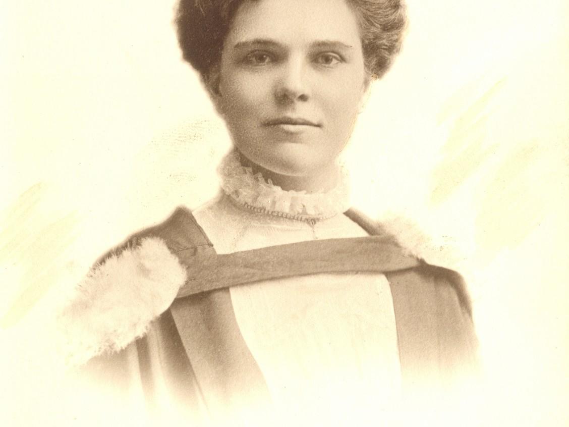 Felicia Graham